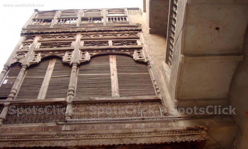Image of Sethi House Museum