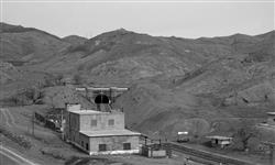 Image of Khojak Pass