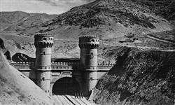 Pics of Khojak Pass
