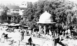 Image of Chowk Yadgar