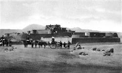 Image of Jamrud Fort