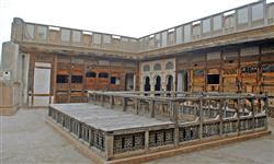 Sethi House Museum