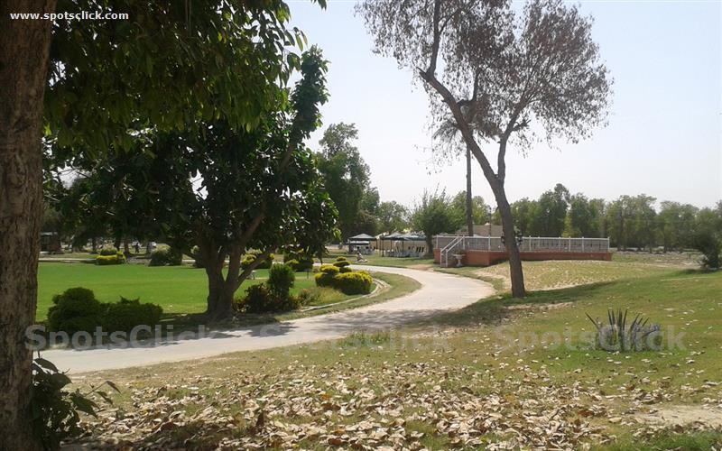 Image of Noor Mahal