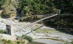 Pics of Bagnotar
