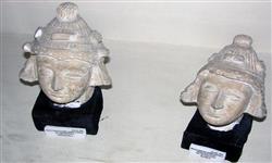 Pics of Mardan Museum