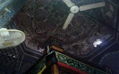 Gallery of Shah Abdul Latif Bhittai