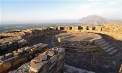 Image of Mardan Museum