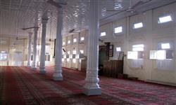 Pics of Ilyasi Masjid
