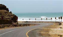 Pics of Kund Malir