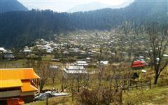 Pics of Neelum Valley