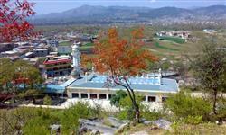Image of Ilyasi Masjid