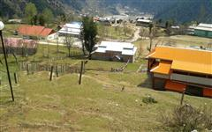 Picture of Neelum Valley
