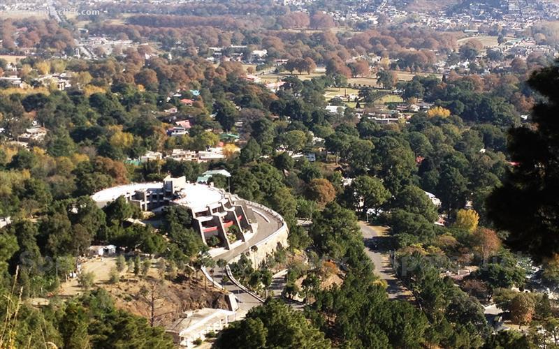 Abbottabad Photo