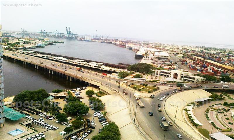 Karachi Photo