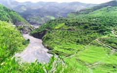 Pics of Abbottabad