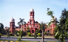 Pics of Bahawalpur