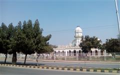 Gallery of Bahawalpur