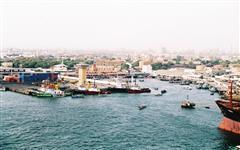 Pics of Karachi