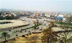 Gallery of Multan