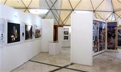 Pics of Italian K2 Museum