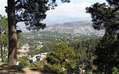 Image of Abbottabad