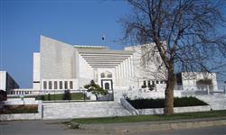 Pics of Islamabad