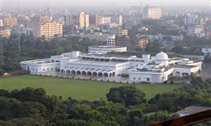 Pics of Lahore
