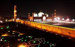 Lahore Photo