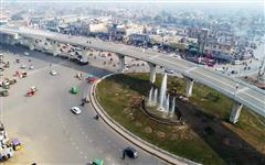 Pics of Multan