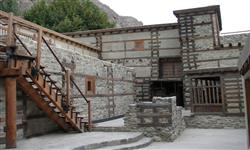 Picture of Shigar Fort