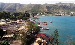 Image of Khanpur KPK