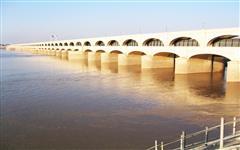 Pics of Sukkur