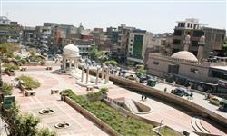 Pics of Peshawar