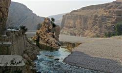 Gallery of Quetta