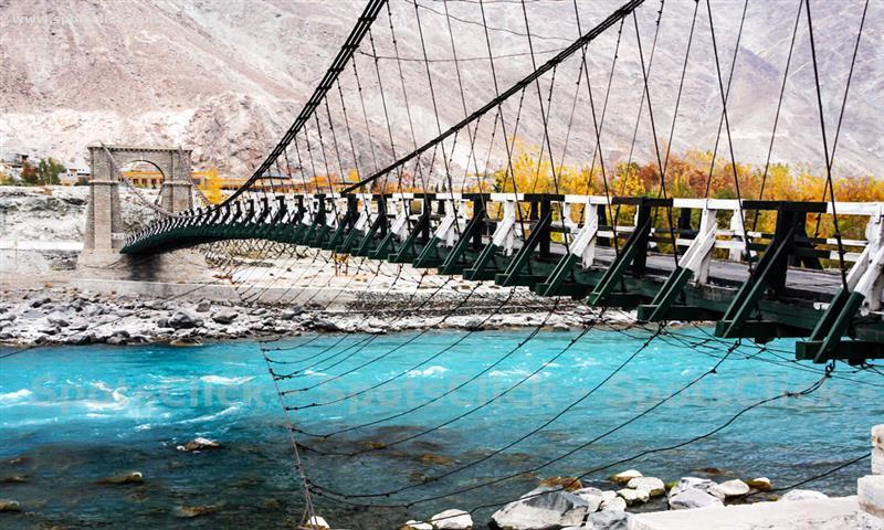 Gilgit Image
