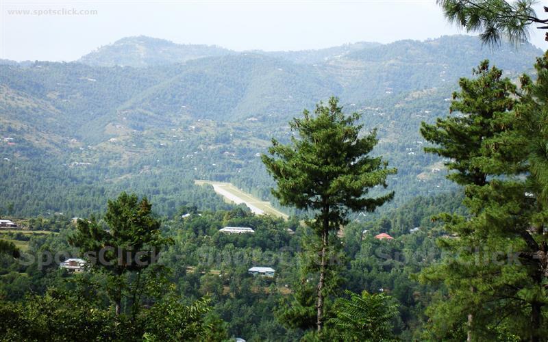 Image of Rawalakot