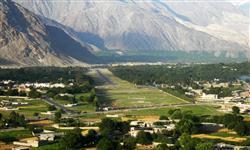 Pics of Gilgit