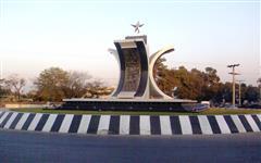 Picture of Jhelum