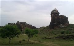 Gallery of Jhelum
