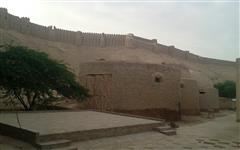 Pics of Khairpur