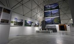 Gallery of Skardu