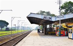 Jhelum Photo