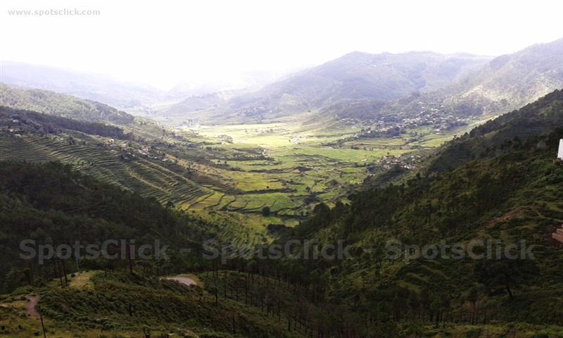 Image of Haripur