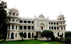 Pics of Sheikhupura