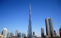 Pics of Burj Khalifa