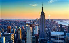 Pics of New York