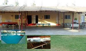 Beautiful Farmhouse In Karachi - Karachi Pakistan | Farmhouse