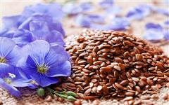 Flaxseed Benefits For Fast Weight Loss Home Remedies Photo