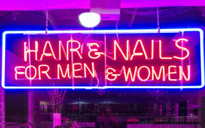 hair-nail-salon-for-men-women.jpg