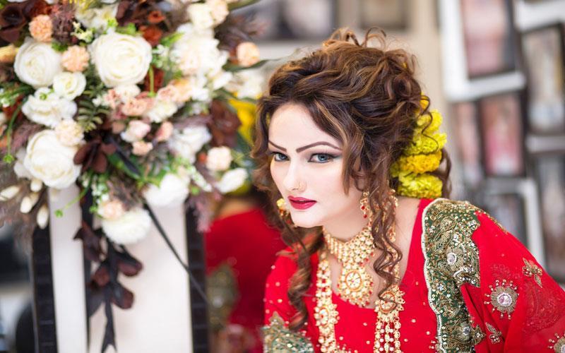 Ladies Beauty Parlour Karachi Karachi Sindh Beauty Parlor